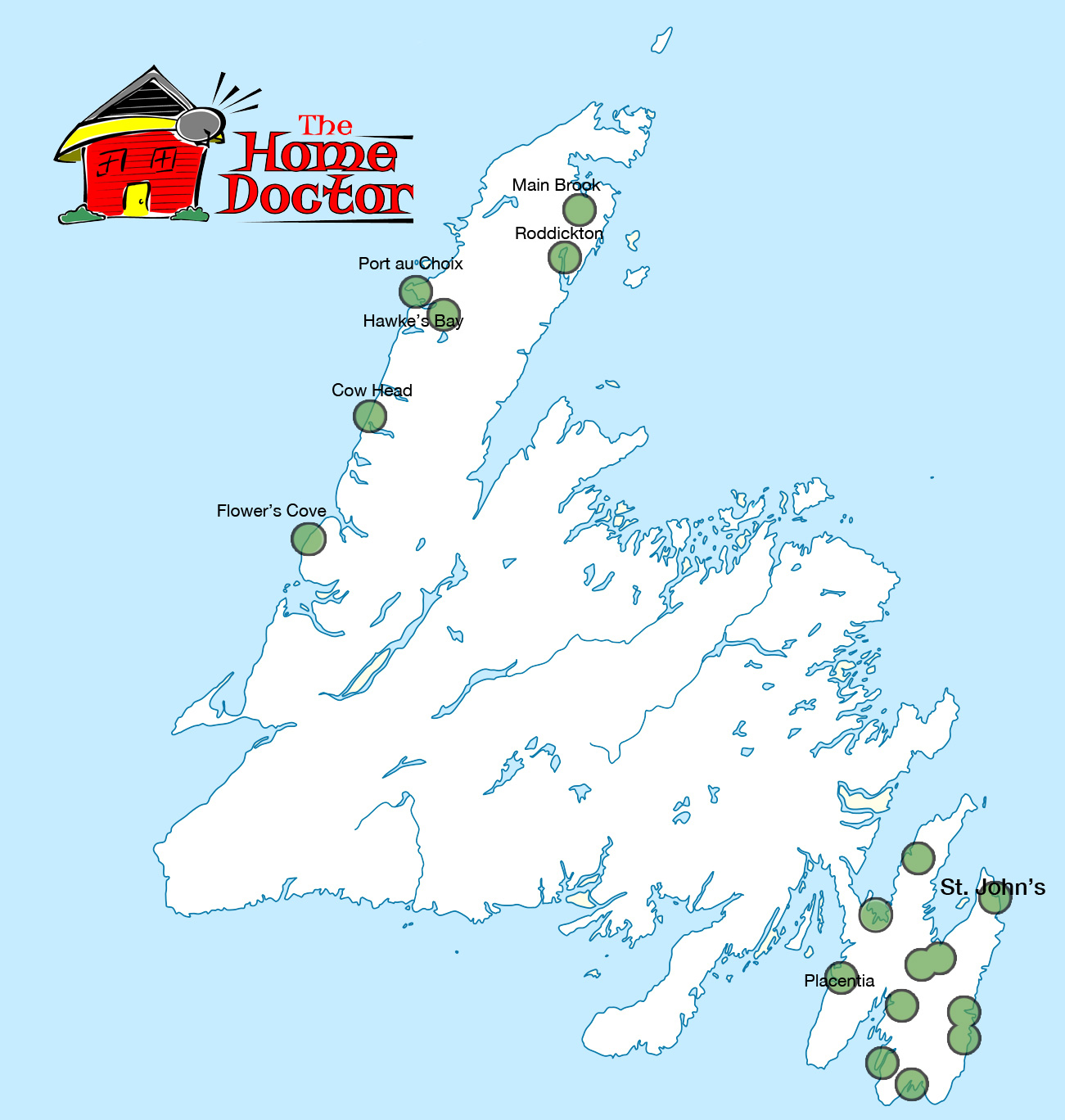 HD NFLD MAP aug23 2018